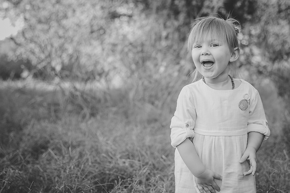 Boulder Colorado Maternity Photographer 9