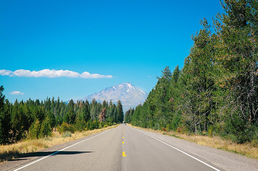 Oregon Road Trip Photographer 1