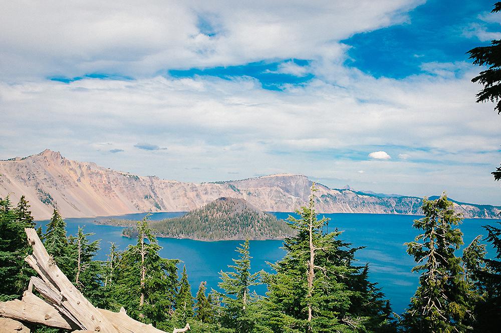 Oregon Road Trip Photographer 12