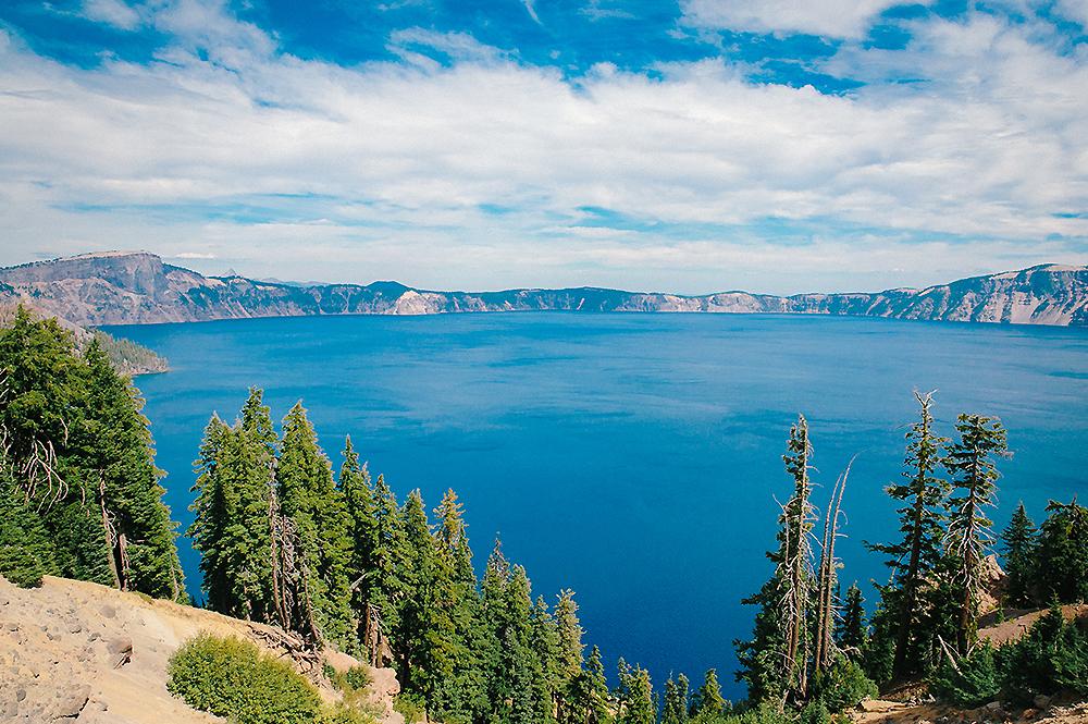 Oregon Road Trip Photographer 13