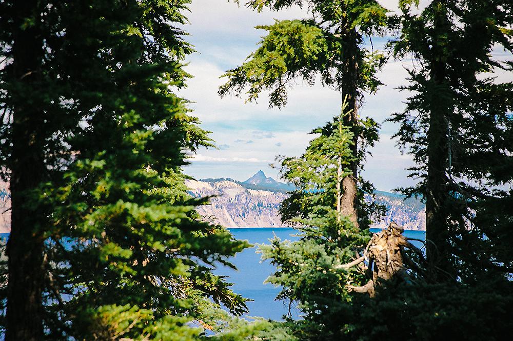 Oregon Road Trip Photographer 15