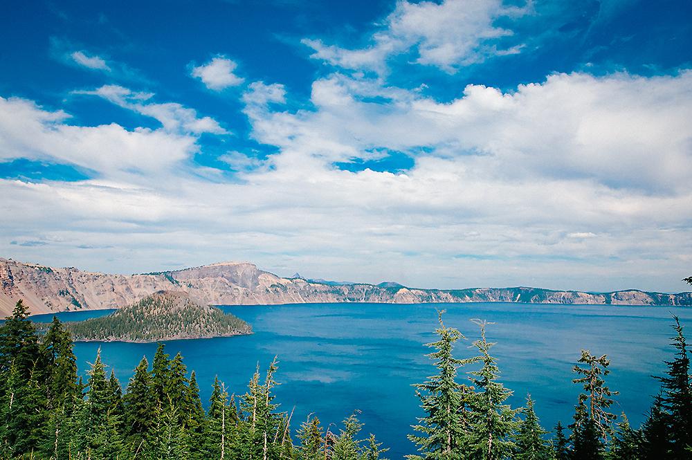 Oregon Road Trip Photographer 17