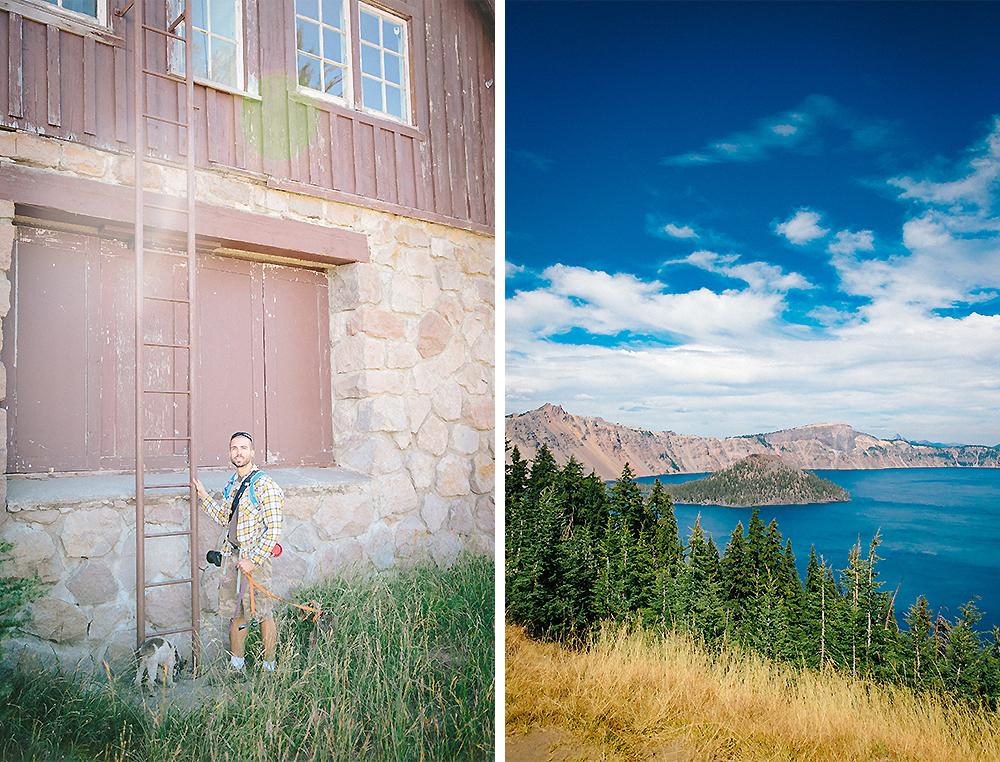 Oregon Road Trip Photographer 18