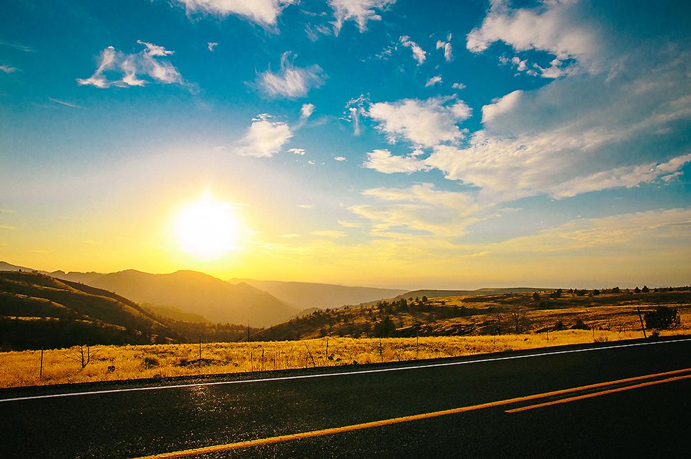 Oregon Road Trip Photographer 24
