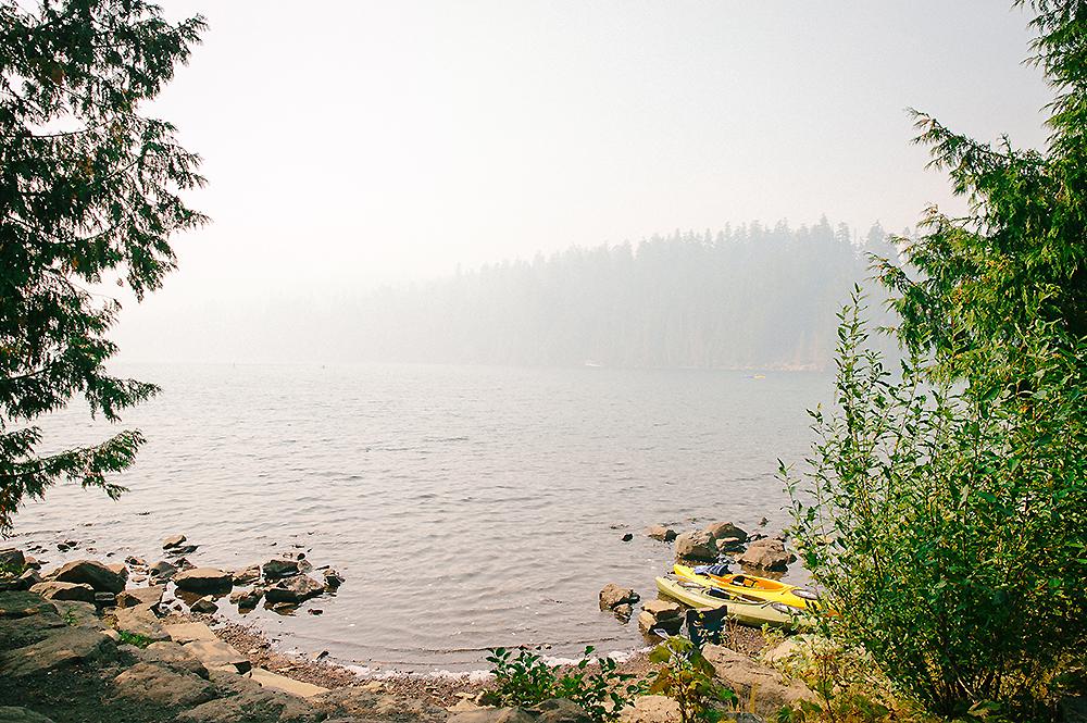 Oregon Road Trip Photographer 29