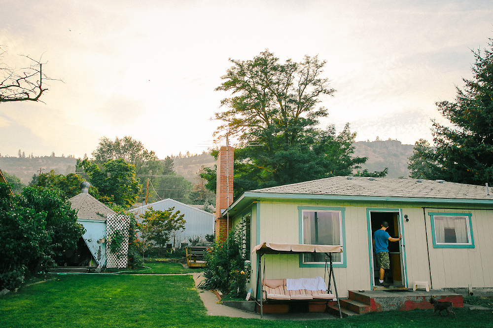 Oregon Road Trip Photographer 30