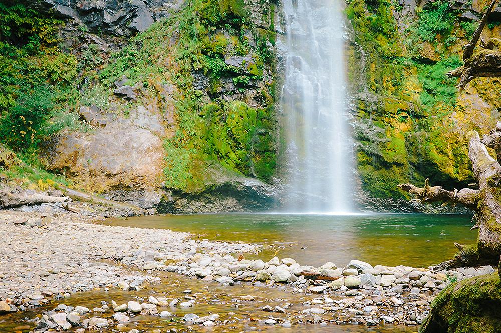 Oregon Road Trip Photographer 32