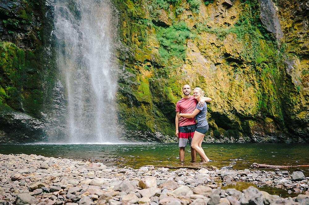 Oregon Road Trip Photographer 33