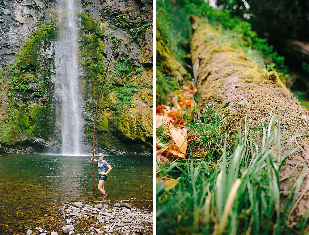 Oregon Road Trip Photographer 35