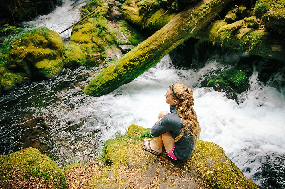 Oregon Road Trip Photographer 51