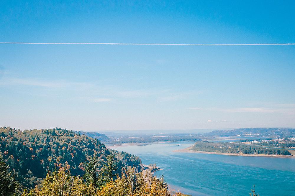 Oregon Road Trip Photographer 59