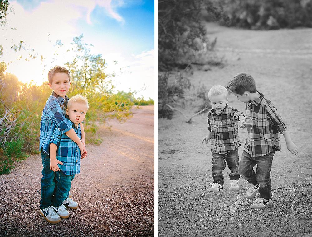 Boulder CO Childrens Photographer 7.jpg