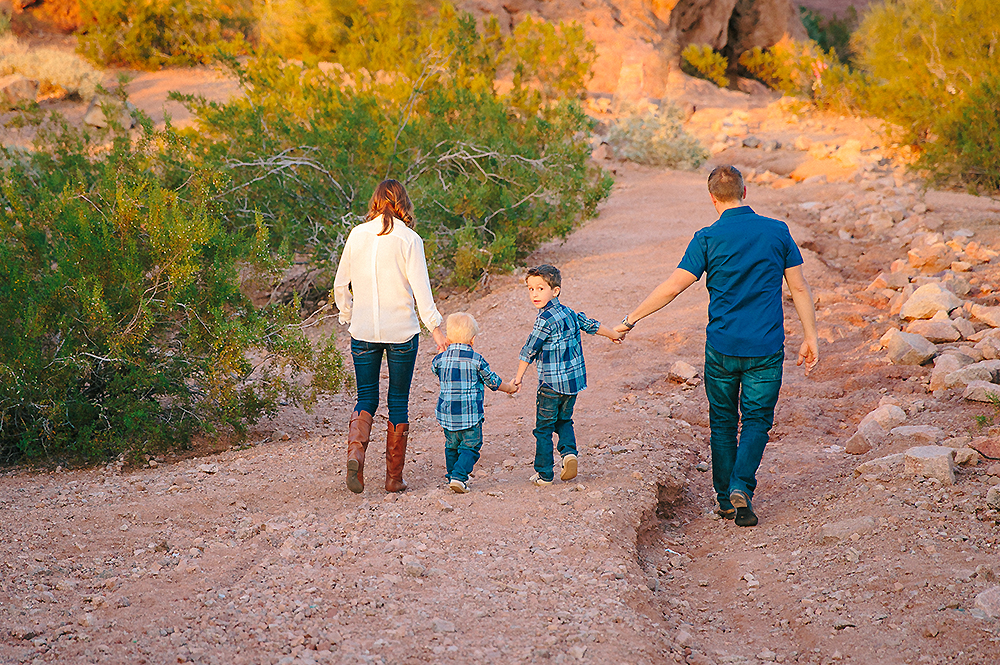 Boulder CO Childrens Photographer 19.jpg
