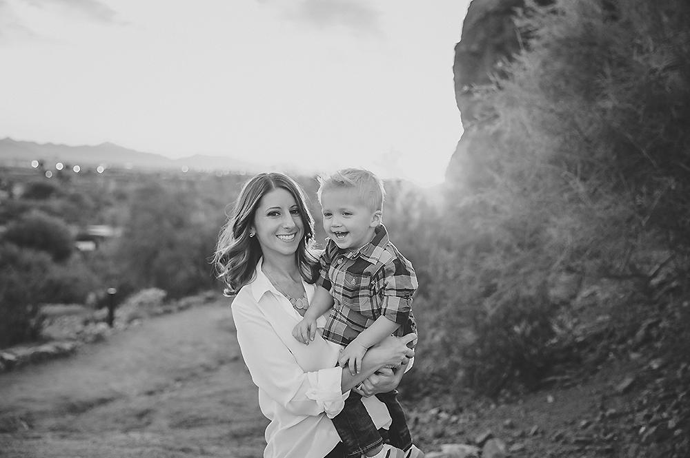 Boulder CO Childrens Photographer 23.jpg