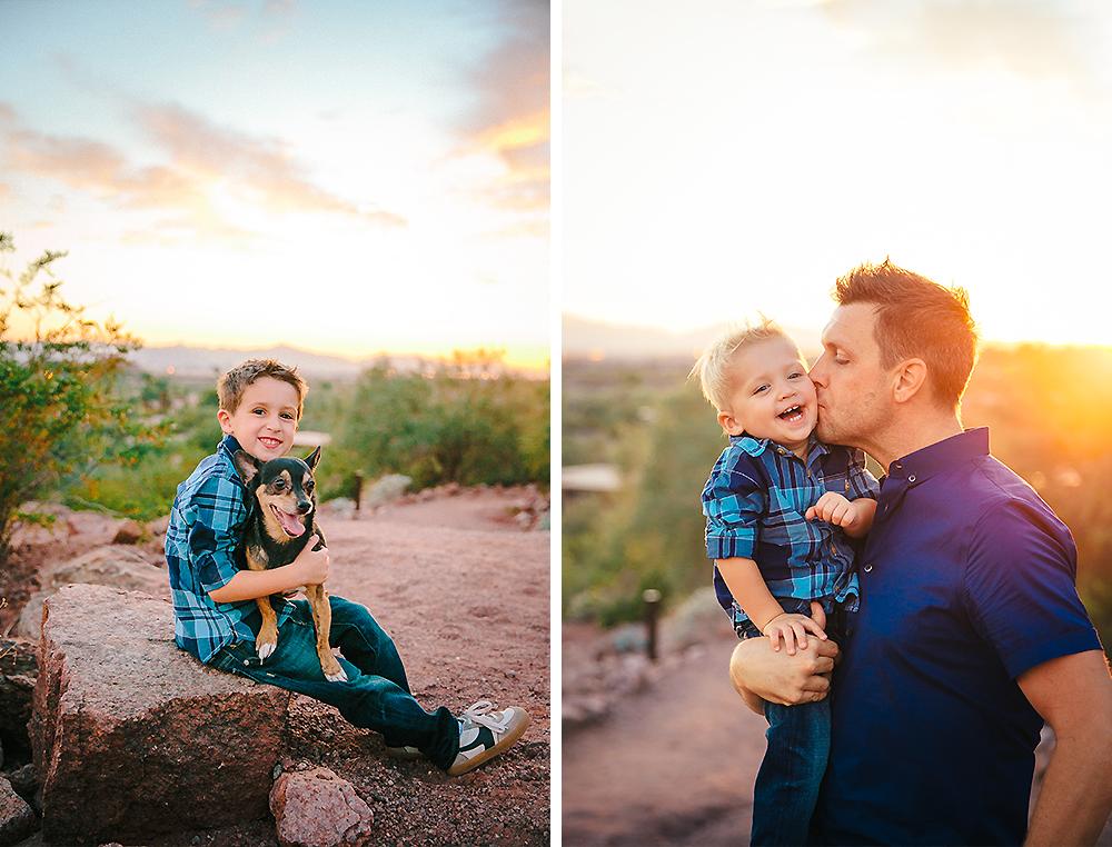 Boulder CO Childrens Photographer 27.jpg