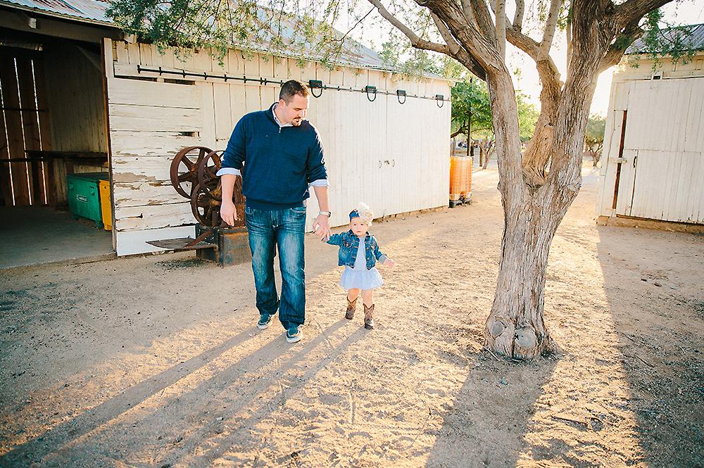 Best Denver Family Photographer 4.jpg