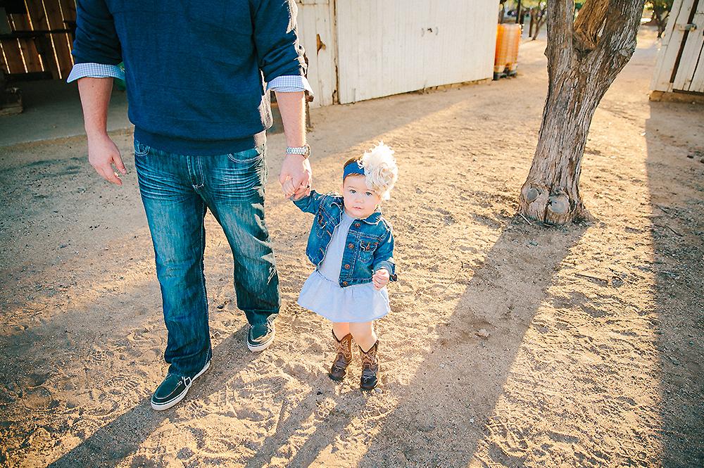 Best Denver Family Photographer 5.jpg