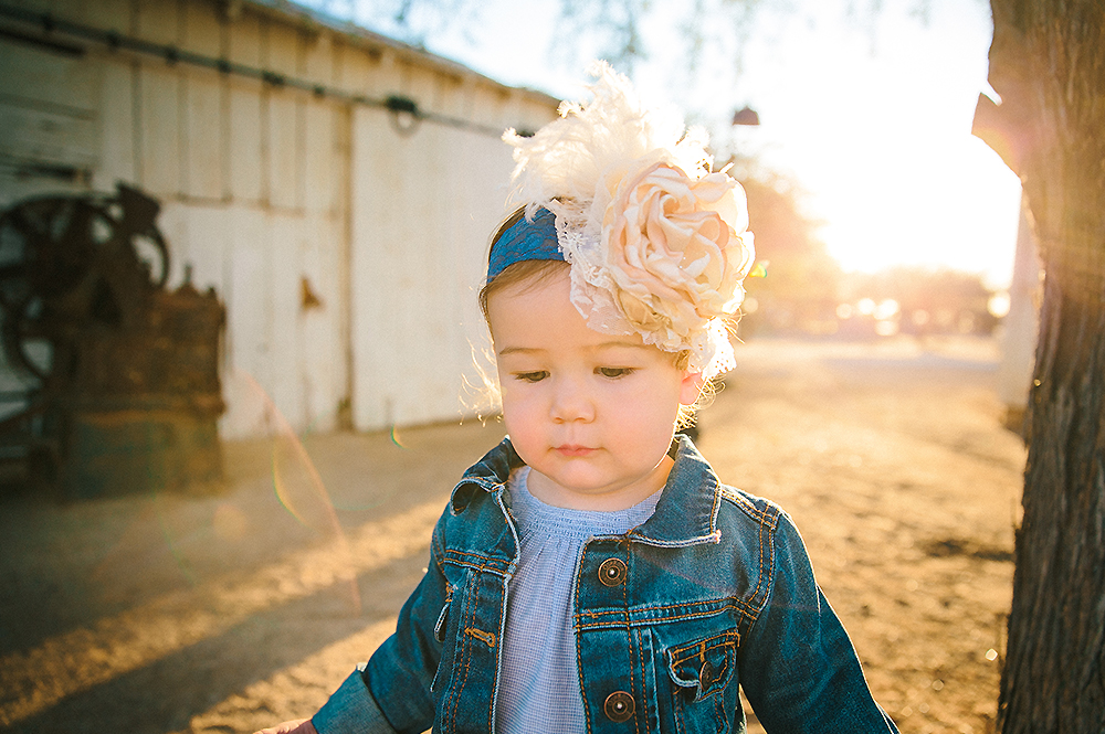 Best Denver Family Photographer 6.jpg