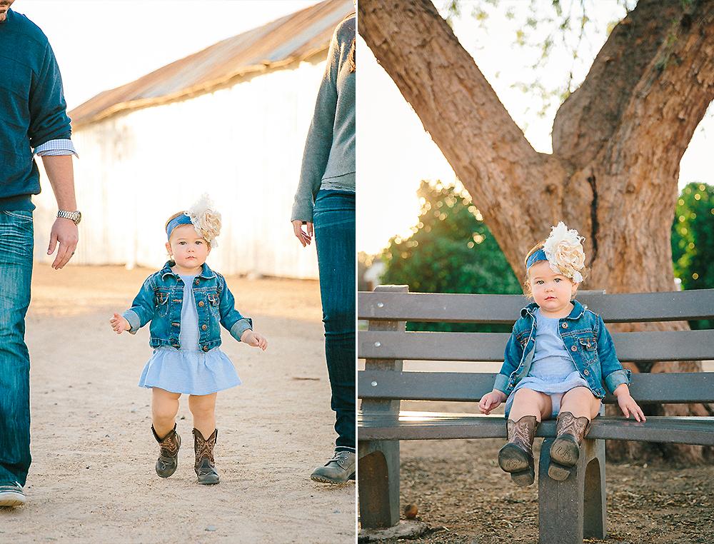 Best Denver Family Photographer 7.jpg
