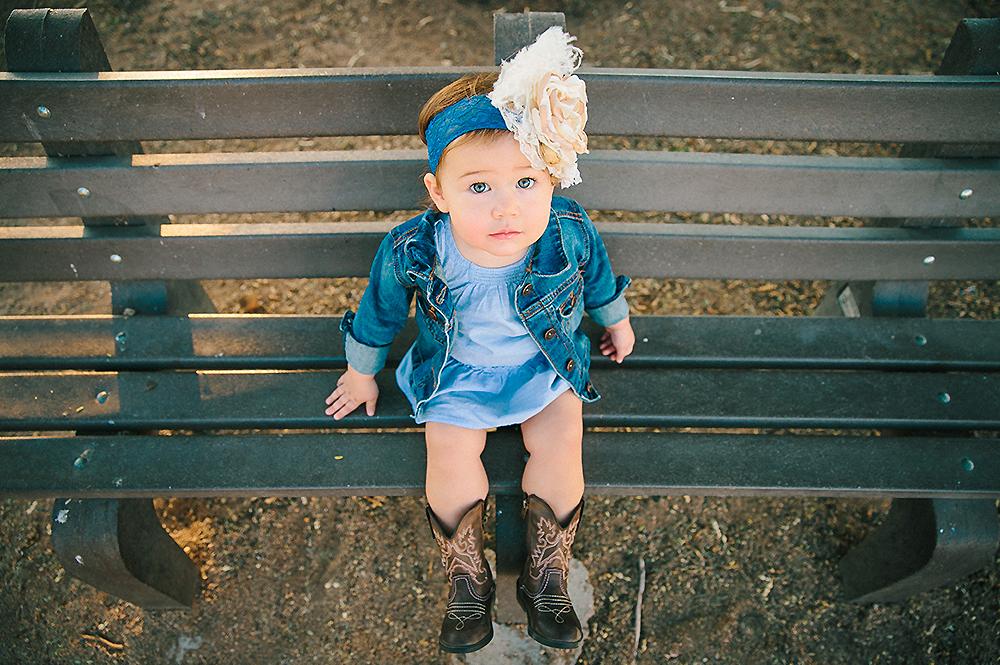 Best Denver Family Photographer 9.jpg