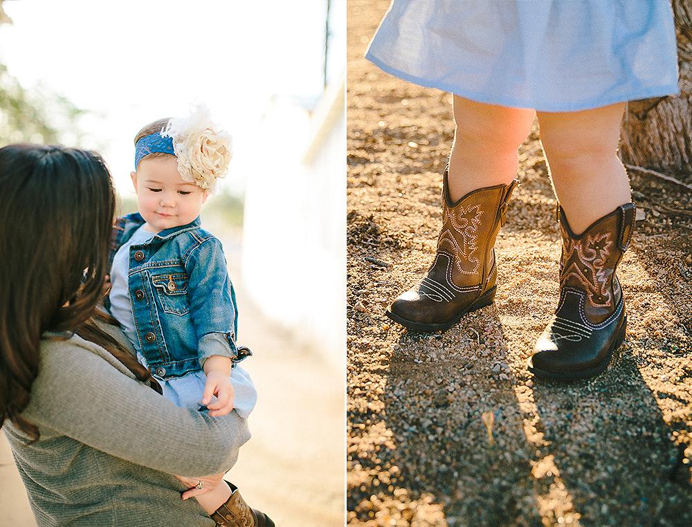 Best Denver Family Photographer 10.jpg