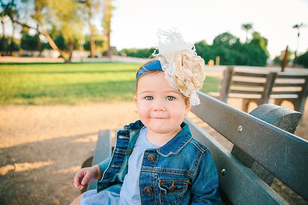 Best Denver Family Photographer 11.jpg