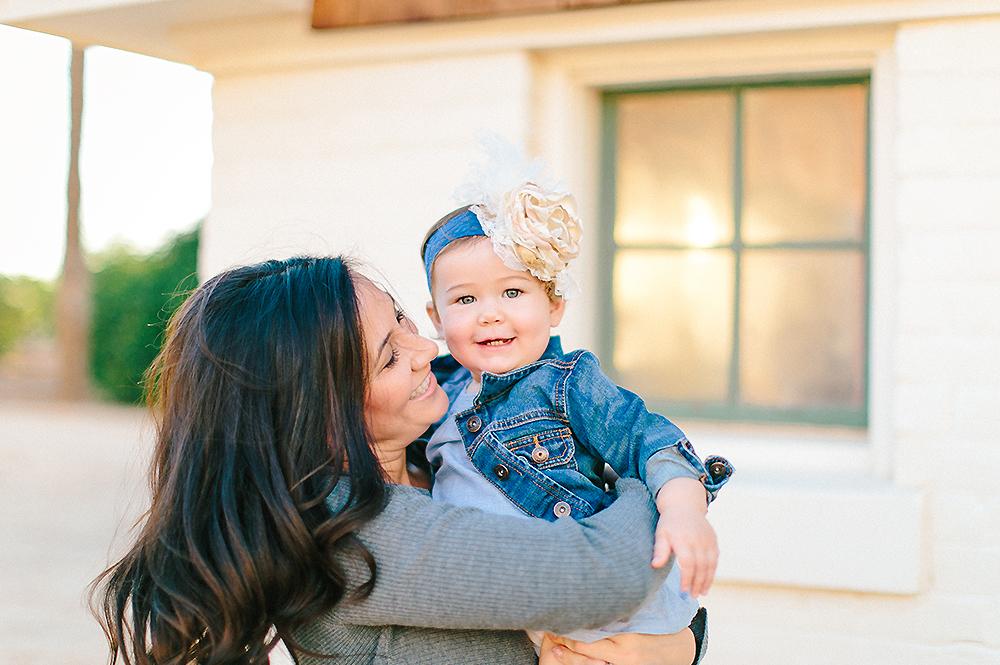 Best Denver Family Photographer 13.jpg