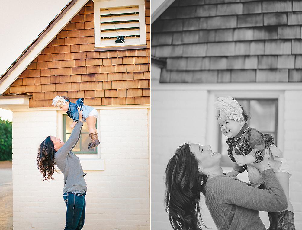 Best Denver Family Photographer 16.jpg