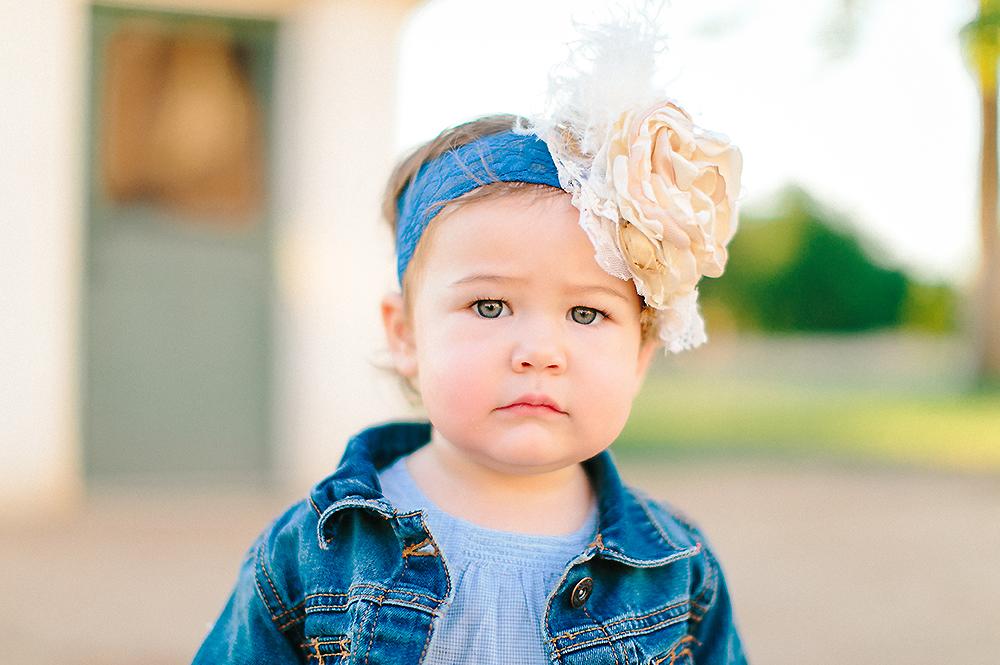 Best Denver Family Photographer 17.jpg