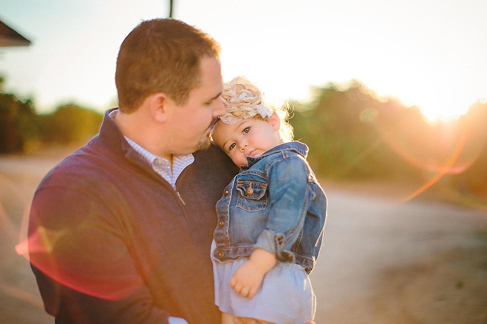 Best Denver Family Photographer 18.jpg
