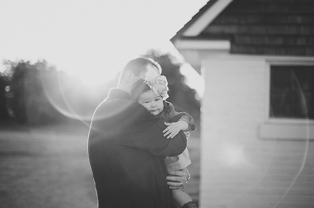 Best Denver Family Photographer 19.jpg