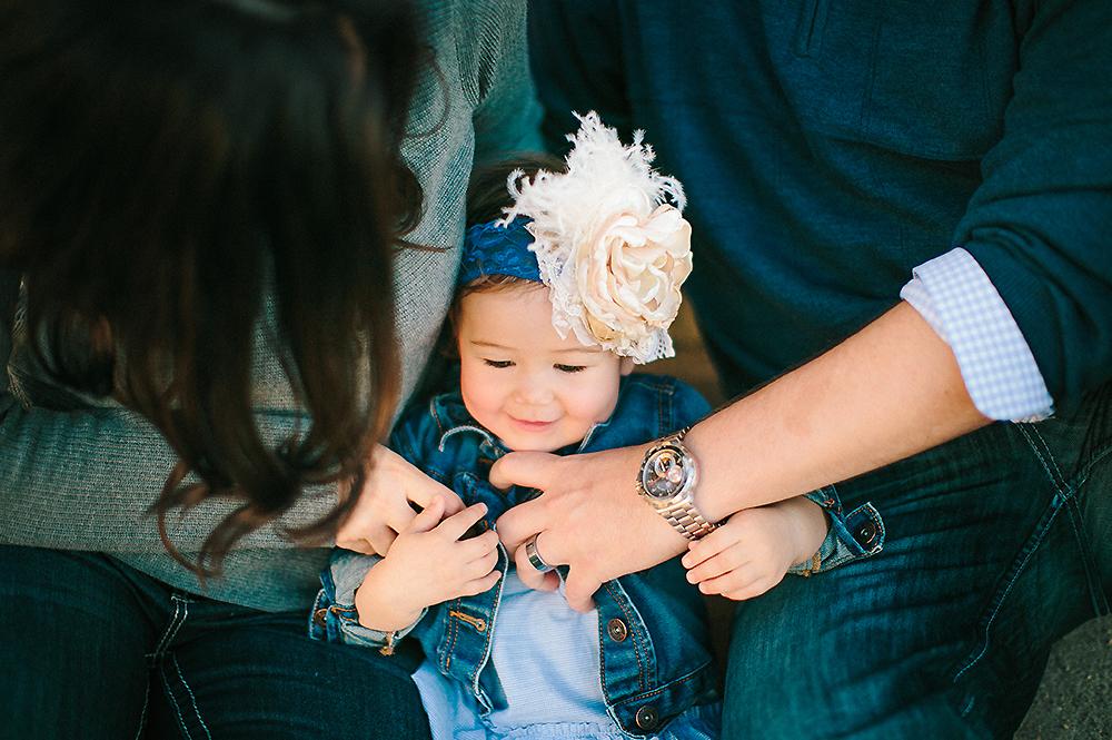Best Denver Family Photographer 21.jpg