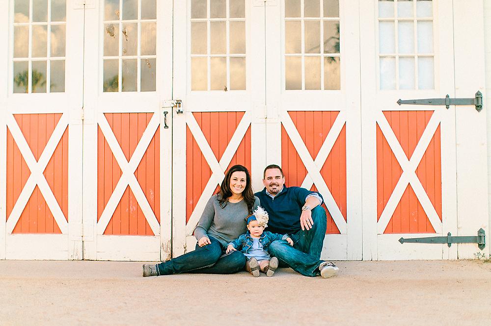 Best Denver Family Photographer 20.jpg
