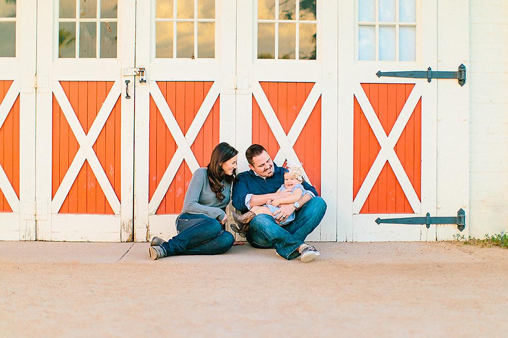 Best Denver Family Photographer 23.jpg