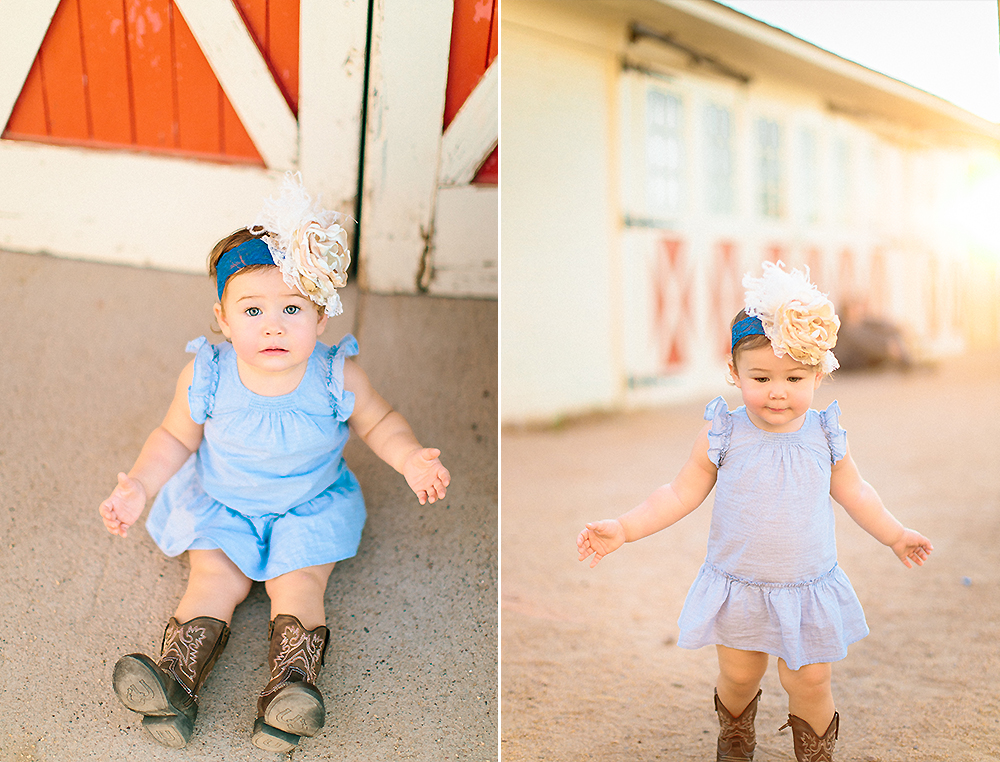 Best Denver Family Photographer 25.jpg