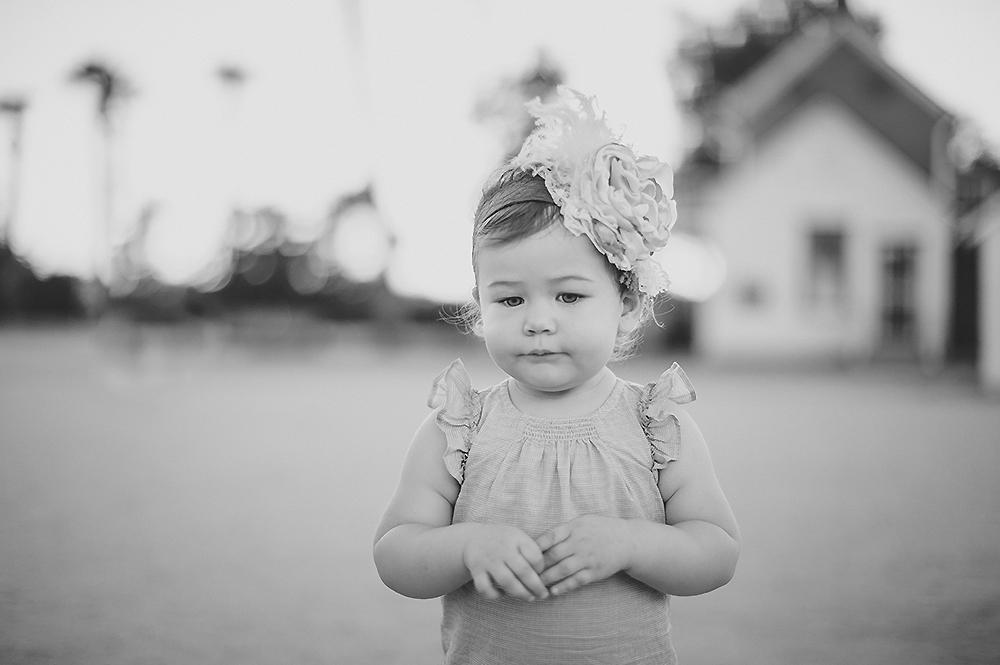 Best Denver Family Photographer 33.jpg