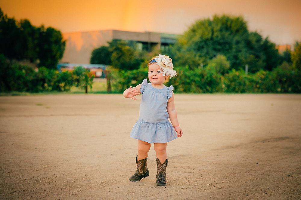 Best Denver Family Photographer 34.jpg