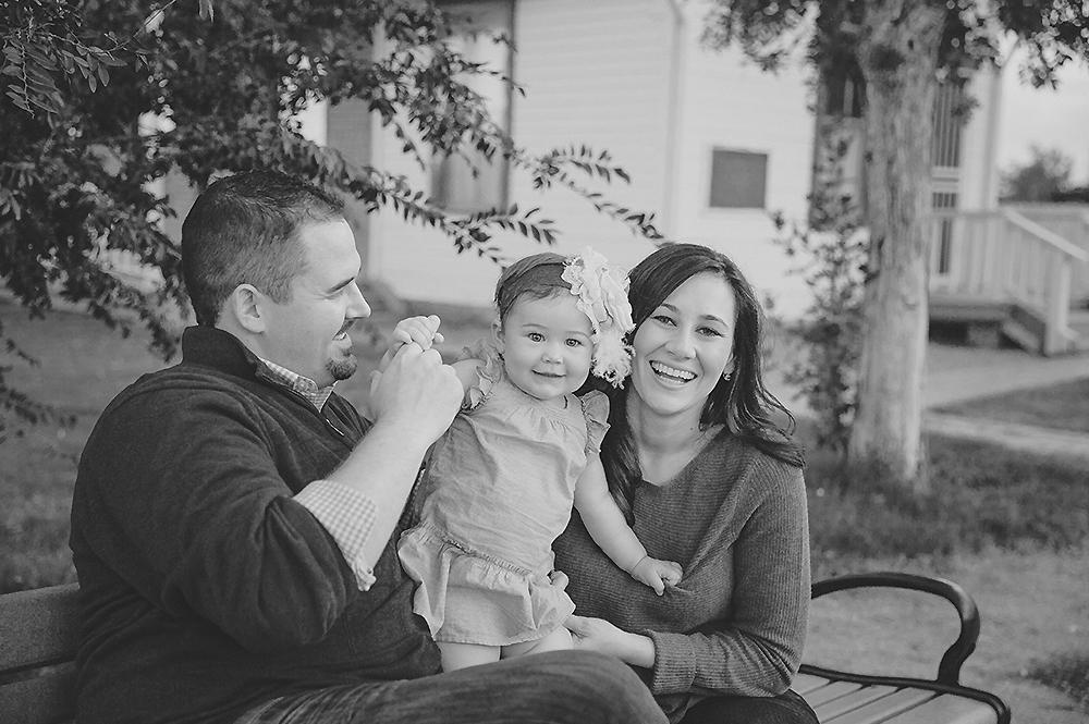 Best Denver Family Photographer 35 copy.jpg