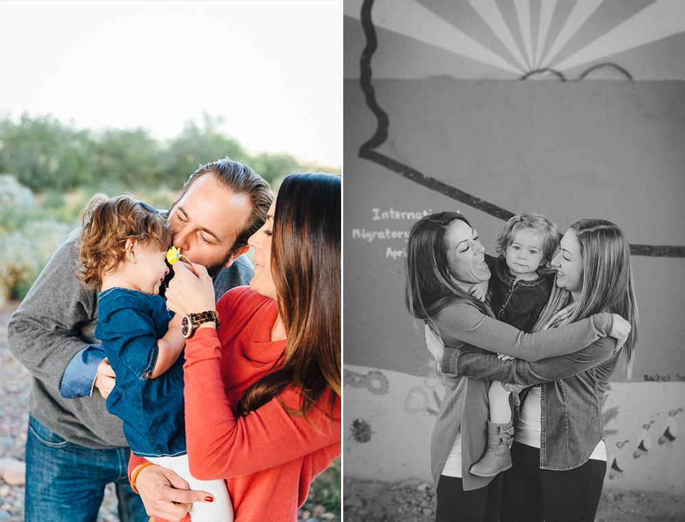 Best Boulder Family Photographer 3.jpg