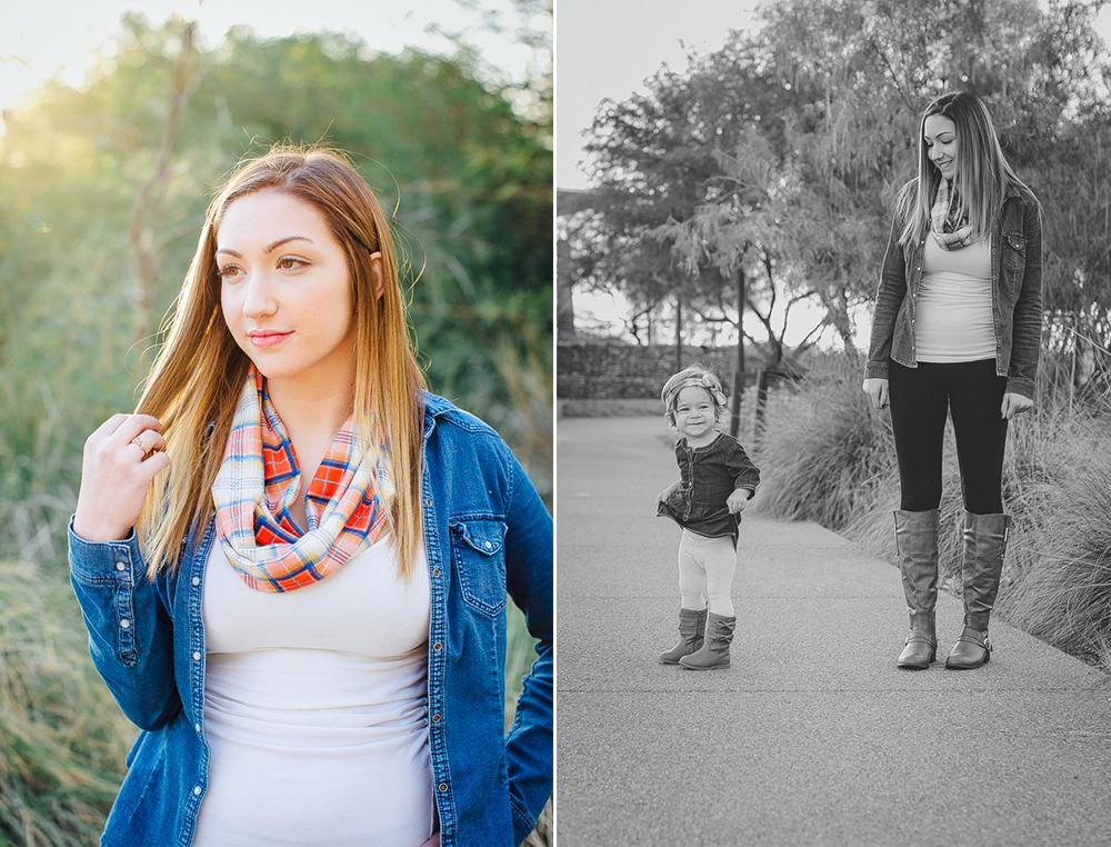 Best Boulder Family Photographer.jpg