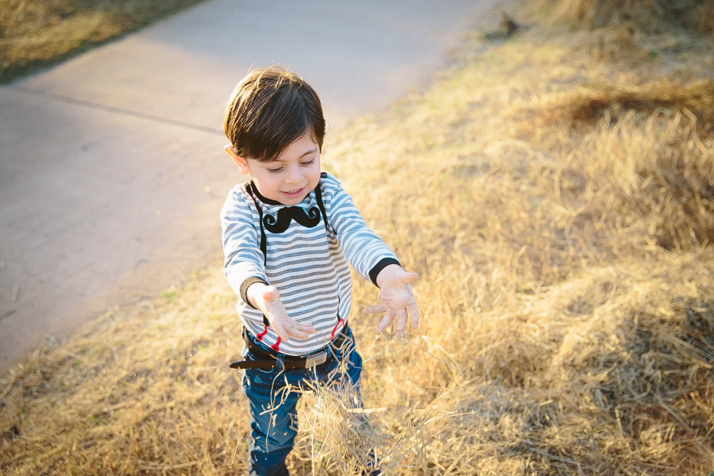 Boulder Colorado Family Photographer (10 of 118).jpg