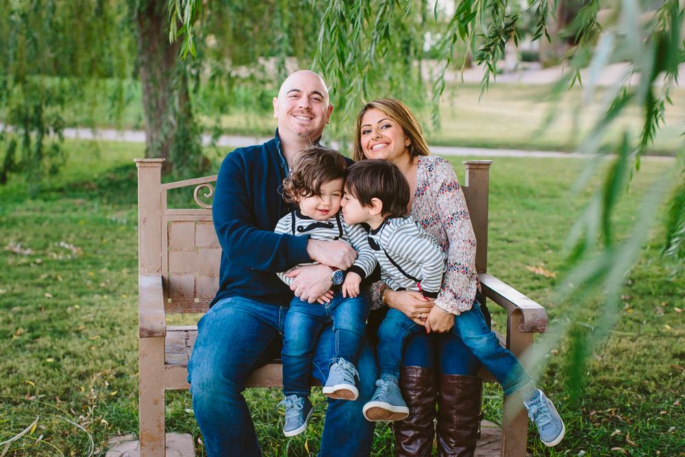 Boulder Colorado Family Photographer (70 of 118).jpg