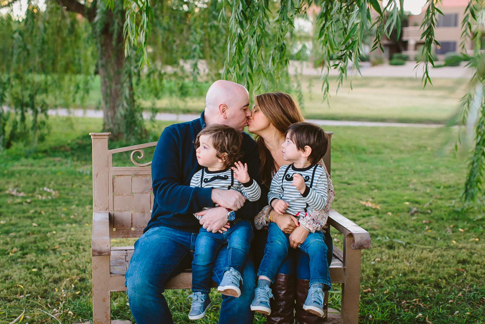Boulder Colorado Family Photographer (71 of 118).jpg