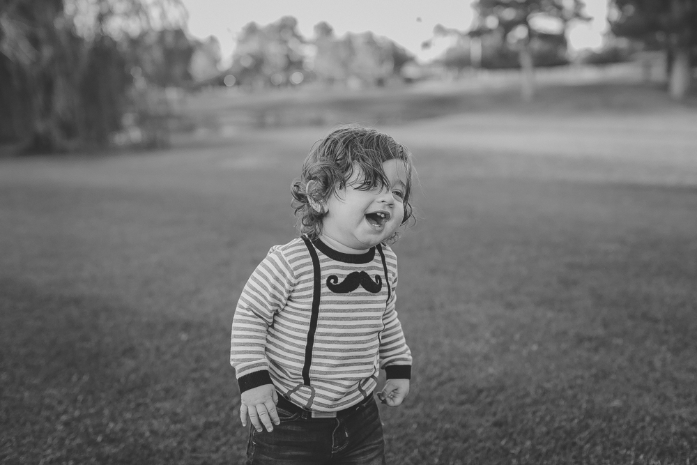 Boulder Colorado Family Photographer (79 of 118).jpg