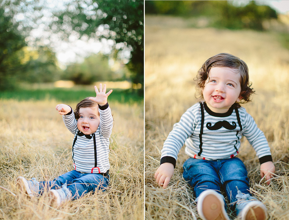 Best Longmont Family Photographer 13.jpg