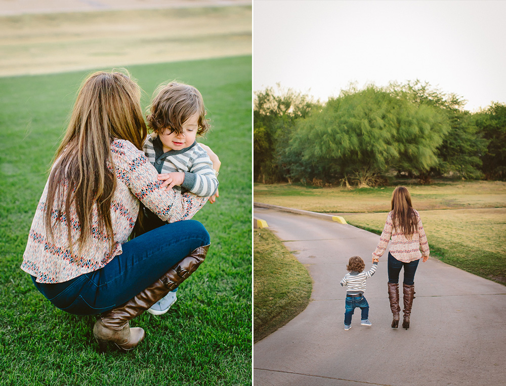 Best Longmont Family Photographer 11.jpg
