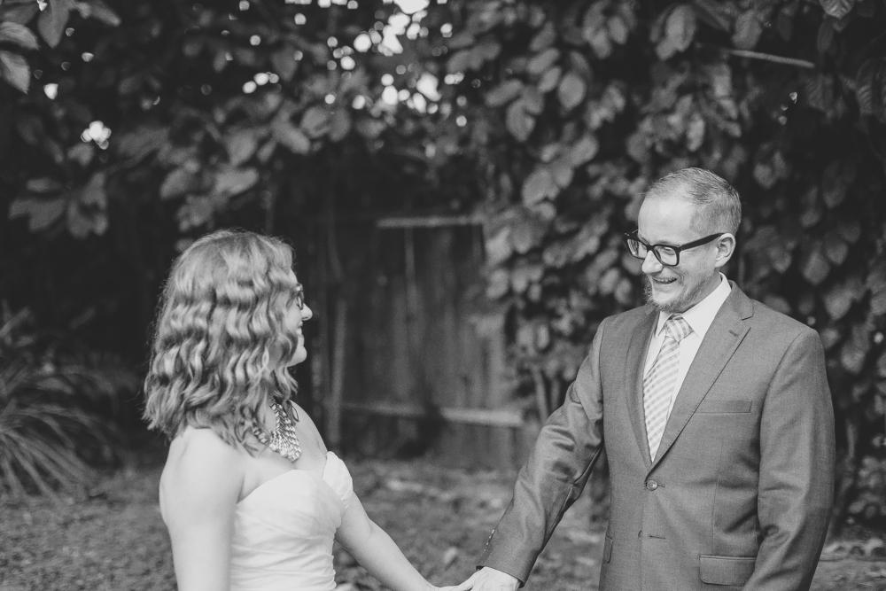 Colorado Destination Wedding Photographer0117.jpg