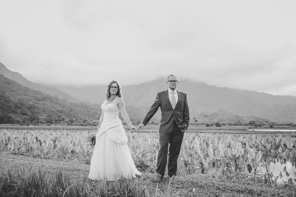 Colorado Destination Wedding Photographer0130.jpg