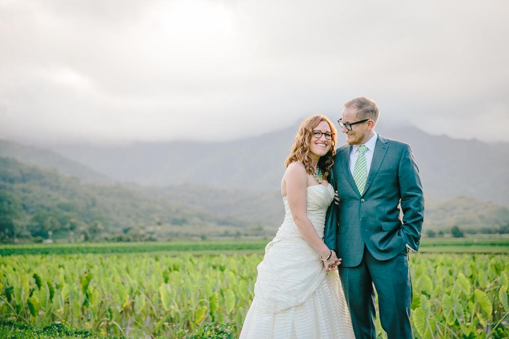 Colorado Destination Wedding Photographer0134.jpg