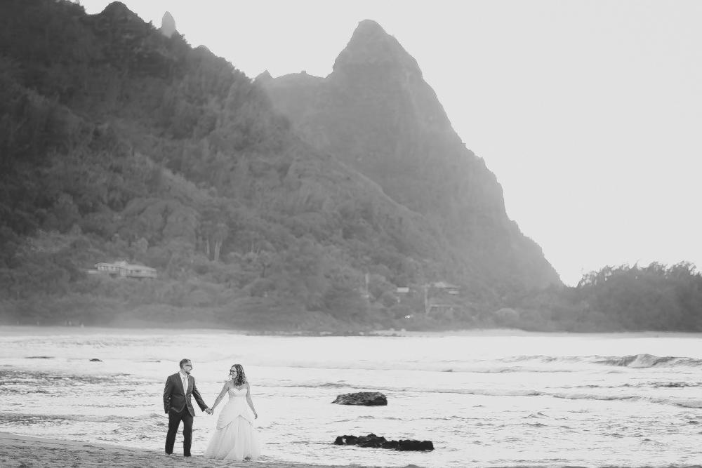 Colorado Destination Wedding Photographer0221.jpg